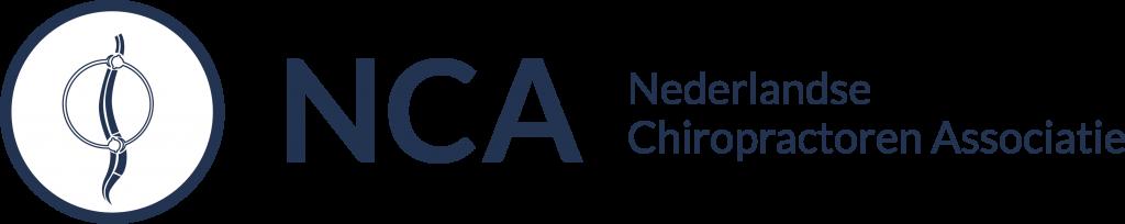 Lid van NCA