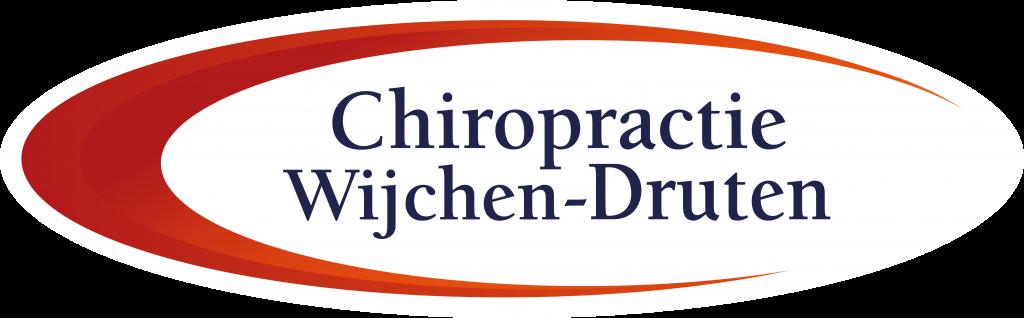 Chiropractie Wijchen Druten